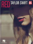 Taylor Swift: Red (Easy Guitar)
