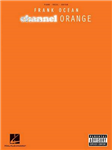 Frank Ocean: Channel Orange (PVG)