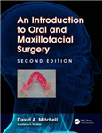 Introduction to Oral and Maxillofacial Surgery