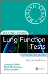 Making Sense of Lung Function Tests