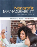 Nonprofit Management
