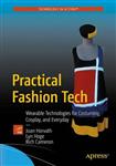 Practical Fashion Tech