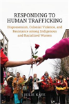 Responding to Human Trafficking