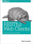 RESTful Web Clients