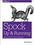 Spock - Up and Running