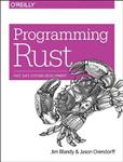 Programming Rust