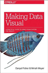Making Data Visual