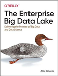 Enterprise Big Data Lake