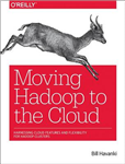 Moving Hadoop in the Cloud