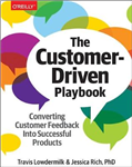 Customer-Driven Playbook
