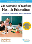 Essentials of Teaching Health Education
