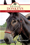 Book of Donkeys