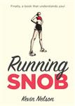 Running Snob