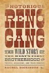 Notorious Reno Gang
