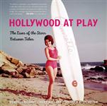 Hollywood at Play