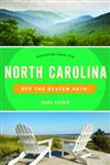 North Carolina Off the Beaten Path R