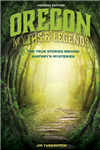 Oregon Myths and Legends
