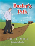 Buster\'s Path