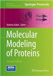 Molecular Modeling of Proteins