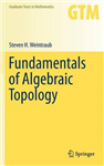 Fundamentals of Algebraic Topology