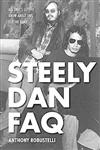 Steely Dan FAQ