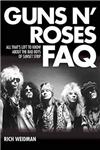 Guns \'n\' Roses FAQ: All That s Left to Know About the Bad Boys of Sunset Strip