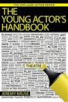 Young Actor s Handbook, the