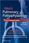 West\'s Pulmonary Pathophysiology