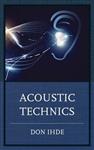 Acoustic Technics
