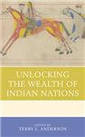 Unlocking the Wealth of Indian Nations
