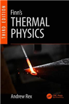 Finn's Thermal Physics, Third Edition