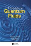 Introduction to Quantum Fluids