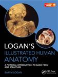 Logan\'s Illustrated Human Anatomy