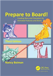 Prepare to Board! Creating Story and Characters for Animated