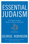 Essential Judaism: Updated Edition