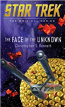 Face of the Unknown