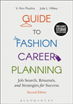 Guide to Fashion Career Planning: Bundle Book + Studio Access Card