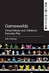 Gameworlds