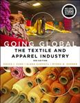 Going Global: Bundle Book + Studio Access Card