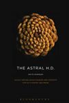 Astral H.D.