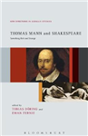 Thomas Mann and Shakespeare