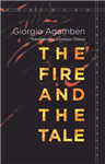 Fire and the Tale