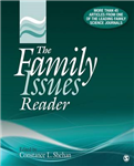 Family Issues Reader