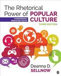 Rhetorical Power of Popular Culture