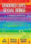 Gendered Lives, Sexual Beings