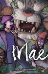 Mae Volume 1