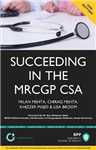 Succeeding in the MRCGP CSA: Common Scenarios and Revision N