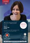 ACCA F6 Taxation FA2016