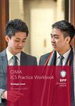 CIMA Strategic E3, F3 & P3 Integrated Case Study