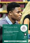 AAT Bookkeeping Controls